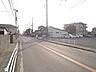 周辺,2LDK,面積55.19m2,賃料5.5万円,JR常磐線 水戸駅 バス20分 徒歩3分,,茨城県水戸市元吉田町1404番地