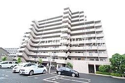 岡山駅 8.1万円