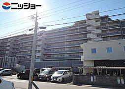 八田駅 12.0万円