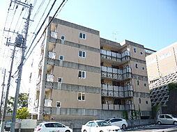 水戸駅 9.0万円