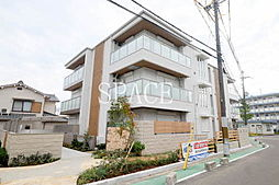狭山駅 8.7万円