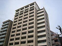 プライムメゾン東桜[8階]の外観