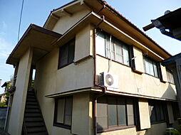塩浜駅 2.5万円