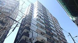 SERENITE福島scelto[11階]の外観