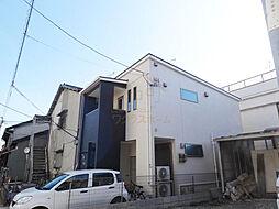あんしん+宿屋町東[2階]の外観