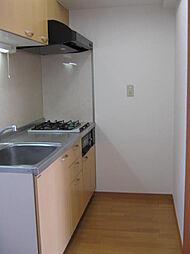 アービラ京浜蒲田[402号室]の外観