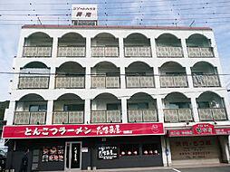 リゾートハウス貴志[4階]の外観