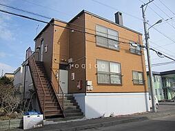 道南バス柏木4丁目 4.0万円
