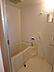 風呂,3DK,面積60.94m2,賃料6.2万円,,,香川県高松市伏石町2157-10