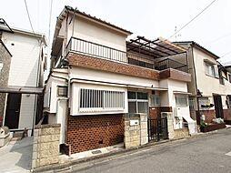堺市東区日置荘西町5-15-11貸家