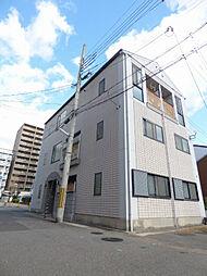 春日野道駅 3.8万円