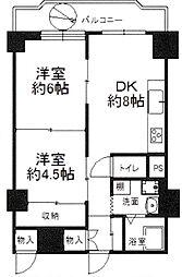 三国駅 1,258万円