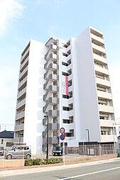 久留米駅 4.8万円