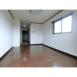 東海学園前駅 2.7万円