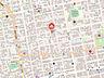 地図,1LDK,面積37.04m2,賃料6.5万円,札幌市営東西線 西18丁目駅 徒歩11分,札幌市営東西線 円山公園駅 徒歩13分,北海道札幌市中央区北二条西21丁目