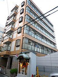 太子橋今市駅 1.6万円