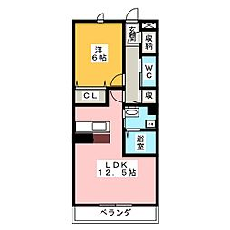 仮)アメニティー菖蒲沢アパート