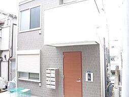 埼京線 赤羽駅 徒歩23分