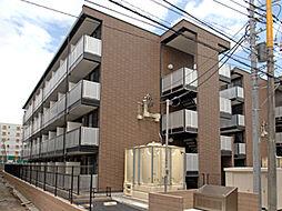 東千葉駅 4.7万円