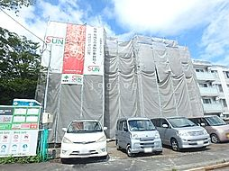 厚別駅 4.7万円