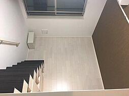 (仮称)豊島デザイナーズ賃貸コーポB[101号室]の外観