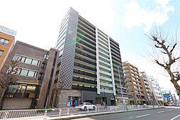 OKBアヴェニール菊井町