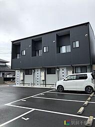 西鉄小郡駅 5.7万円