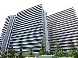 神戸市中央区浜辺通6丁目