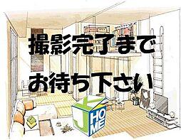 レモンイエロー2[203号室]の外観