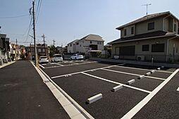 清瀬駅 1.0万円