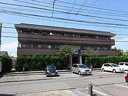 東武宇都宮駅 5.9万円