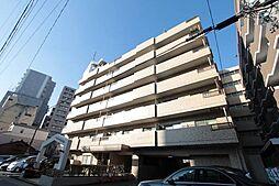 国際センター駅 8.5万円