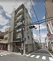 昭和屋ビル