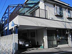 和田町駅 8.5万円