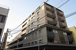 sumau[304号室号室]の外観