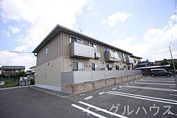 甘木駅 5.8万円