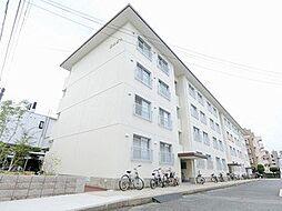 稲永ビル[2階]の外観