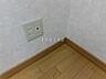 設備,1DK,面積30.84m2,賃料4.5万円,バス くしろバス三共下車 徒歩4分,,北海道釧路市若松町20-16