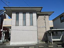 JR北陸本線 長浜駅 徒歩29分の賃貸マンション