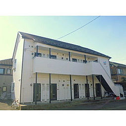 陸前高砂駅 3.0万円