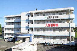 神埼駅 3.4万円