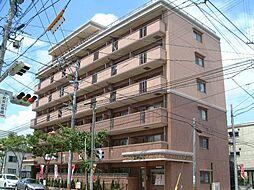 久留米高校前駅 3.9万円