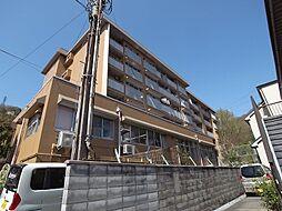 鶴甲コーポ37号館