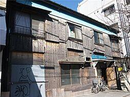 西武池袋線 東長崎駅 徒歩8分