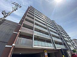 Osaka Metro御堂筋線 長居駅 徒歩2分の賃貸マンション