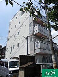 大津駅 2.6万円