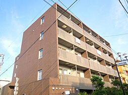 本蓮沼駅 7.4万円
