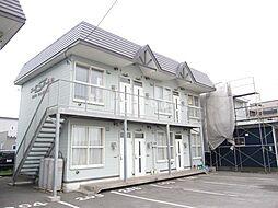 道南バス小糸井町 2.5万円