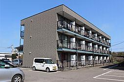 ACURA錦町I[307号室]の外観