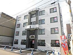 グランメール澄川駅南